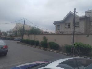 5 bedroom Detached Duplex House for sale ... Opebi Ikeja Lagos