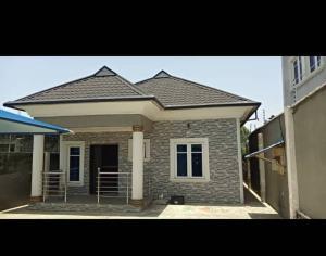 3 bedroom Detached Duplex House for sale Aga Ikorodu Ikorodu Lagos