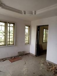 1 bedroom Mini flat for rent D Alapere Kosofe/Ikosi Lagos