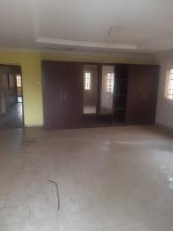 1 bedroom mini flat  Self Contain Flat / Apartment for rent Admiralty Homes Estate, New Road Igbo-efon Lekki Lagos