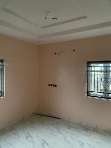 2 bedroom Blocks of Flats for rent Gwarimpa Gwarinpa Abuja
