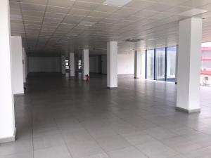 Office Space Commercial Property for sale . Victoria Island Lagos