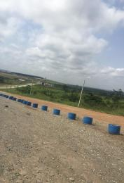 Residential Land Land for rent Redeem camp Arepo Arepo Ogun