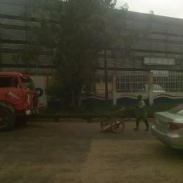 Co working space for sale Ilupeju industrial estate Ilupeju Lagos
