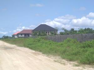 Land for sale Lakowe Ajah Ajah Ibeju-Lekki Lagos
