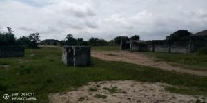 Commercial Land Land for sale Vip Garden Estate Awka Opposite Police Coopertiv Ohaukwu Ebonyi