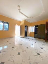 2 bedroom Semi Detached Duplex House for rent Nta Road Port Harcourt Rivers