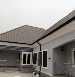 2 bedroom Flat / Apartment for rent Akpasak estate, Uyo Akwa Ibom
