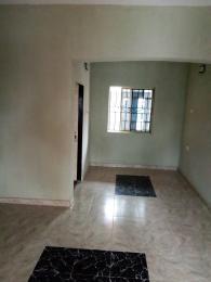 2 bedroom Mini flat Flat / Apartment for rent Okpanam community Asaba Delta