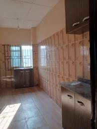 2 bedroom Self Contain Flat / Apartment for rent L F I ESTATE  Igbogbo Ikorodu Lagos