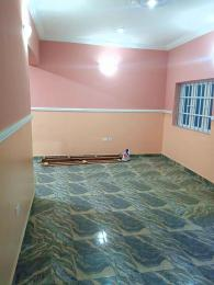 2 bedroom Flat / Apartment for rent Rupkpokwu Port Harcourt Rivers