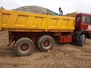 Mixed   Use Land Land for sale Mowe Market Area, Mowe Town Mowe Obafemi Owode Ogun