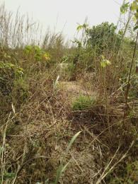 Residential Land Land for sale Asaba Oshimili Delta
