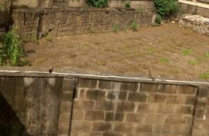Residential Land Land for sale Maplewood estate Oko oba Agege Lagos