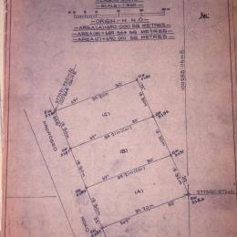 Mixed   Use Land Land for sale Isolo way Osolo way Isolo Lagos
