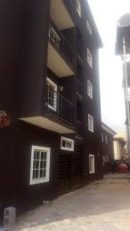 1 bedroom Self Contain for rent Proximal To Presidential Road Enugu Enugu