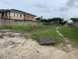Serviced Residential Land Land for sale Phase1 pinnock beach estate  Osapa london Lekki Lagos