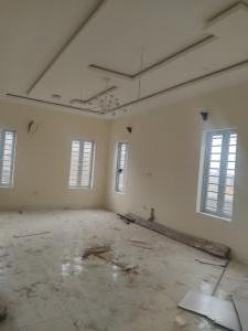 5 bedroom Detached Duplex for sale Orchid Road Lekki Phase 1 Lekki Lagos