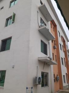 3 bedroom Land for sale chevron Lekki Lagos