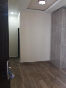 1 bedroom mini flat  Self Contain Flat / Apartment for rent Lightgold estate  Lugbe Abuja