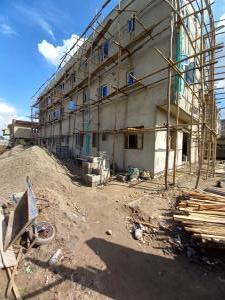 Studio Apartment Flat / Apartment for rent Akoka Yaba Lagos