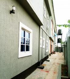 3 bedroom Flat / Apartment for rent umuanunu, Behind San Lorenzo Hotels, Obinze, Owerri West Local Government Area, Owerri Imo