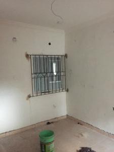 Self Contain Flat / Apartment for rent - Sabo Yaba Lagos