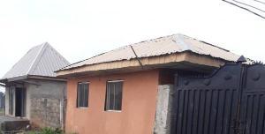 Mixed   Use Land Land for sale ile Iwe Bus Stop, Egbe/Idimu Lagos