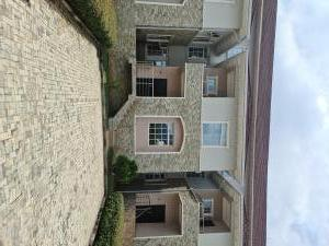 4 bedroom Terraced Duplex House for sale ... Katampe Ext Abuja