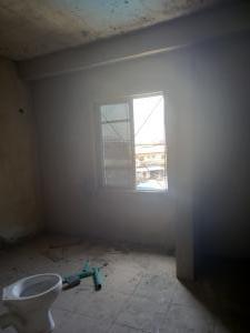 1 bedroom mini flat  Flat / Apartment for rent Off Lawason Road   Lawanson Surulere Lagos