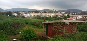 Land for sale Garki I, Abuja Garki 1 Abuja