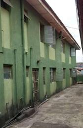 3 bedroom Flat / Apartment for sale - Ojota Ojota Lagos