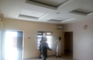 2 bedroom Flat / Apartment for rent Malali Kaduna North Kaduna