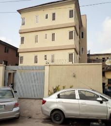 2 bedroom Shared Apartment Flat / Apartment for sale Charley Boy; Pedro, Gbagada Lagos