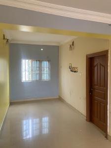 2 bedroom Blocks of Flats House for rent Wuye Wuye Abuja