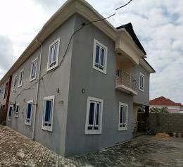 4 bedroom Detached Duplex House for rent Behind Abraham Adesanya Ajiwe Ajah Lagos