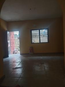 3 bedroom Flat / Apartment for rent Akoka, Yaba. Akoka Yaba Lagos