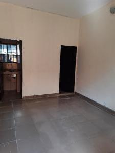 1 bedroom mini flat  Flat / Apartment for rent Goodnews estate  Sangotedo Ajah Lagos