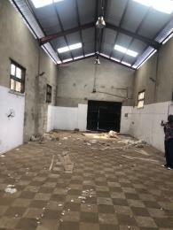 Warehouse for sale Abule Egba Abule Egba Lagos