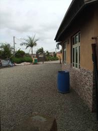Warehouse for rent Fagba Ifako Ijaiye Local Government Area Lagos Iju Lagos