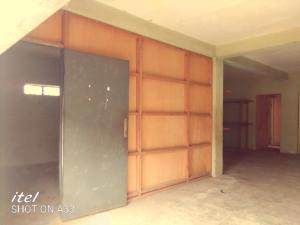 Warehouse Commercial Property for rent off awolowo way Obafemi Awolowo Way Ikeja Lagos