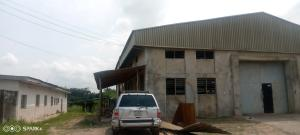 6 bedroom Warehouse for rent Kajola Mowe Obafemi Owode Ogun