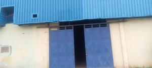 8 bedroom Warehouse for rent Arepo Arepo Ogun
