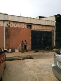 Commercial Property for rent Ogba Ogba Industrial Ogba Lagos