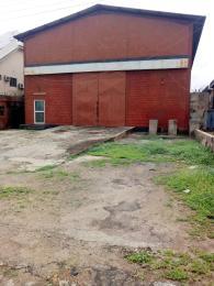 Warehouse Commercial Property for sale Kaduna South Kaduna