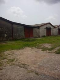 Commercial Property for sale Old Ojo Road, Agboju, Near Festac 2nd & 3rd Gates, Off Lagos Badagry Express Way Festac Amuwo Odofin Lagos