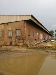 Commercial Property for rent Close To Beloxi Biscuits Agbara Agbara-Igbesa Ogun