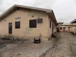 Commercial Property for sale - Ajah Lagos