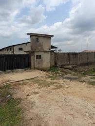 2 bedroom Warehouse for rent Isheri North Ojodu Berger Ojoolu Ifo Ogun