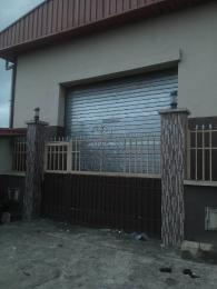 Commercial Property for sale Bolade Bolade Oshodi Lagos